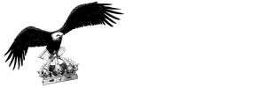 Evelyn White Coaching