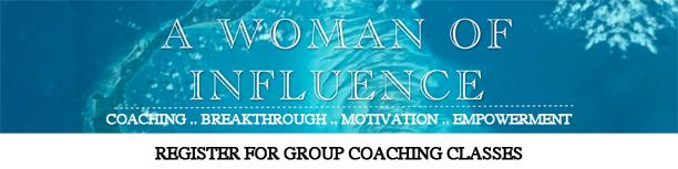 Group-Coaching-Classes